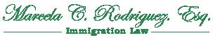 Abogados Inmigracion Charlotte NC
